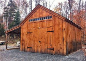 garage-one-bay-with-overhang-eight-8-foot-double-doors-transom-window91