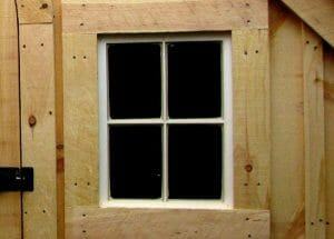 four-light-barn-sash-window-fixed-hinged-shed-cottage