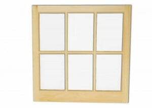 Window-Hinged-white-background-cut-out-psd