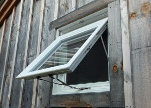 2x2-awning-with-screen