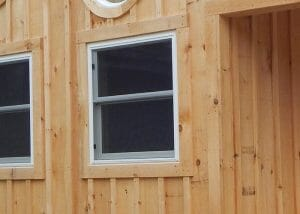 3x3-double-hung-insulated
