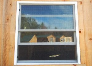 4x4-Double-Hung-Window-with-screen