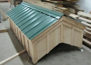 4x8_cupola_decorative_ready_to_assemble_sugar_shack_style_shed