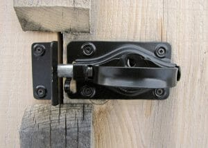 Whitcomb-door-handle-for-sheds-barns-garages-cottages-playhouses