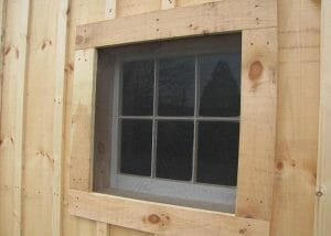 screen-material-under-trim-for-barn-sash-windows