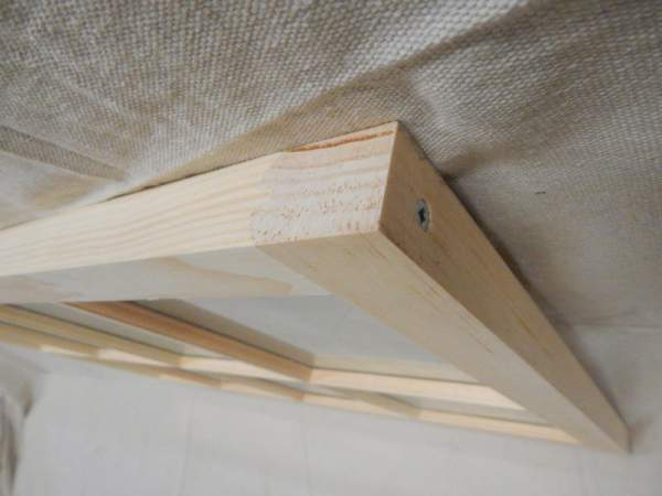 Barn sash windows are constructed of all-natural pine that is unfinished and ready to be painted or stained.