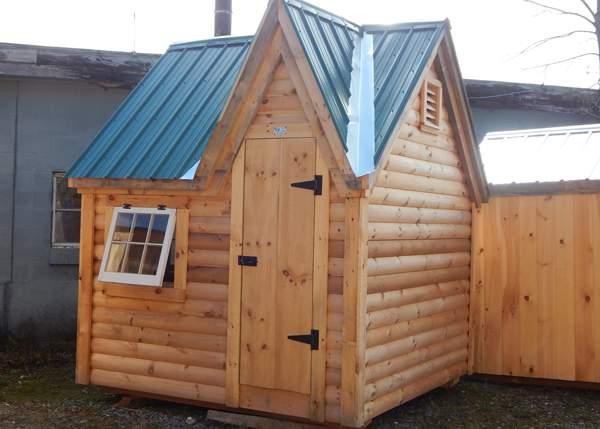 """24"""" wide rough sawn pine single door"""
