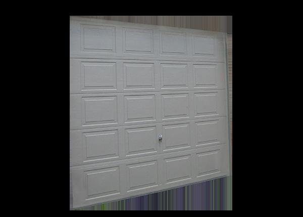 Overhead Door for Garages
