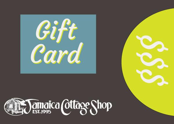 Gift-Card-Draft