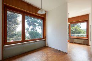 Window Millwork