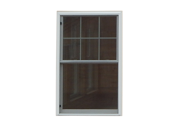 30x57 Insulated Window