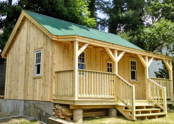 Vermont_Cottage_A_Porch