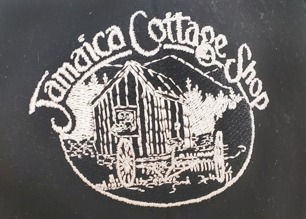 JCS_Hat_Cap_Logo_Black