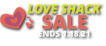 Love_Shack_Sale_Front_Page_Button_resize1