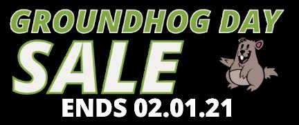 Sale_Button_Groundhog1