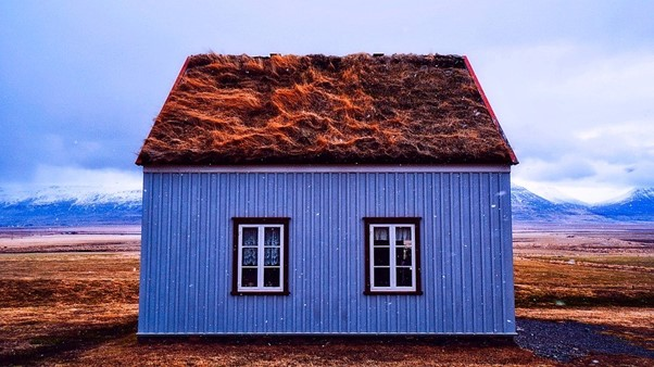 Alternative and Eco-Conscious Roofing Types