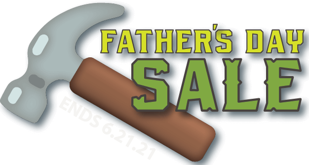 Father's_Day_banner_Sale_Name_for_Hero_Home
