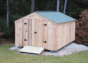 10x14-vermonter-simple-utility-storage-shed-kit-for-sale-homepage
